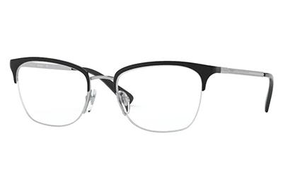 Vogue 4144B 352 53 Women's Eyeglasses