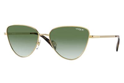 Vogue 4145SB 280/8E 54 Women's Sunglasses