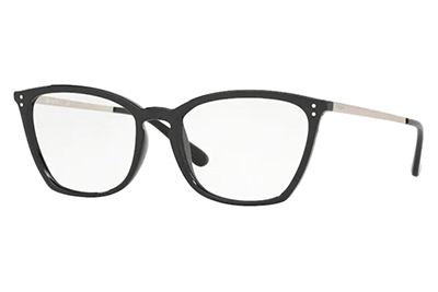Vogue 5277 W44 53 Women's Eyeglasses