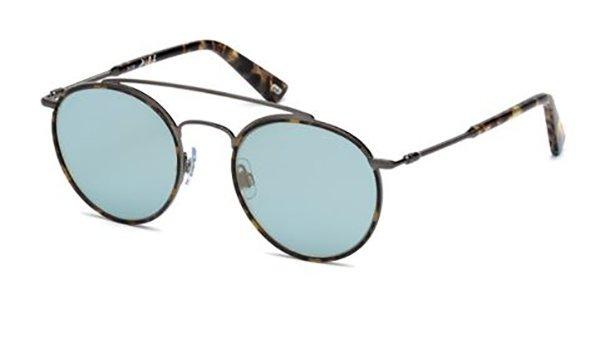 Web WE0188 08X 51 Sunglasses