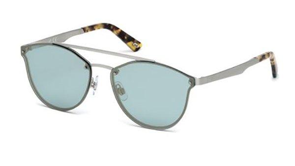 Web WE0189 09V 59 Sunglasses