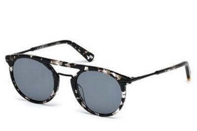 Web WE0191 55A 49 Sunglasses