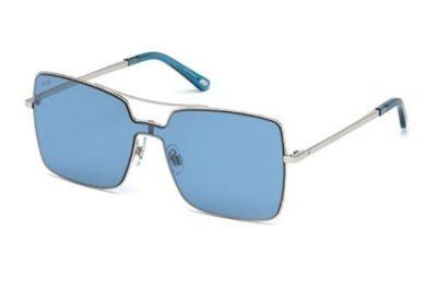 Web WE0201 16X  Sunglasses