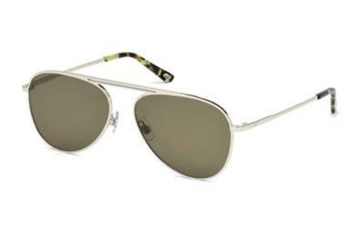 Web WE0206 16Q 58 Sunglasses