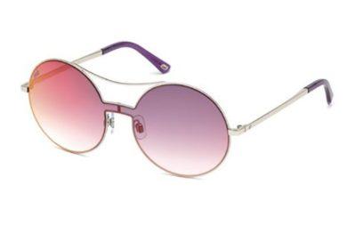 Web WE0211 16Z  Sunglasses