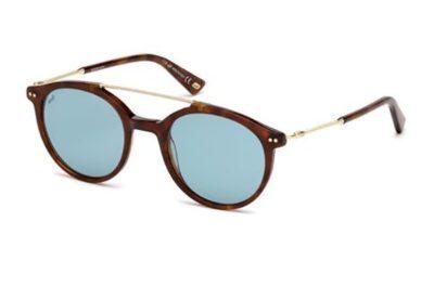 Web WE0215 53V 50 Sunglasses