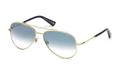 Web WE0216 32W 58 Sunglasses