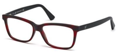 Web WE5125 54 54 Eyeglasses