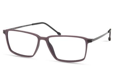 3d Carbon ETA graphite 55 Men's Eyeglasses