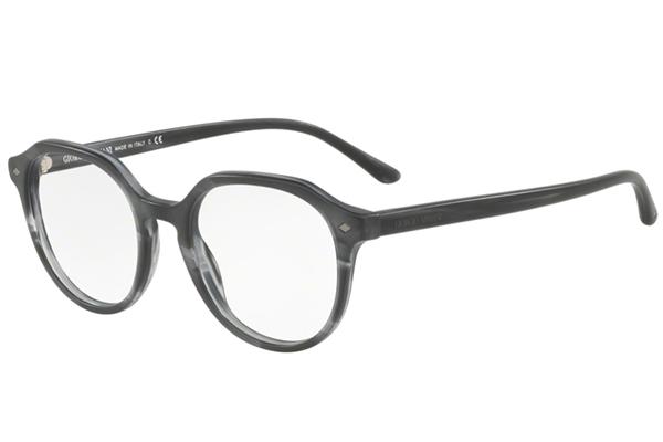 Ar Mani 7132 5561 50 Men's Eyeglasses