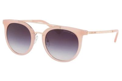 Michael Kors 2056 Sunglasses 324636 50 Women's