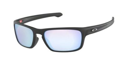 Oakley 9408 940807 56 Men's Sunglasses