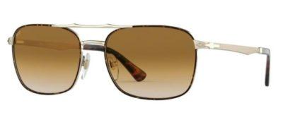Persol 2454S Sunglasses 107551 60 Man