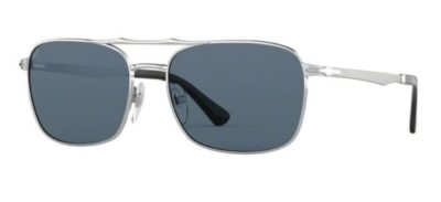 Persol 2454S Sunglasses 518/56 60 Man