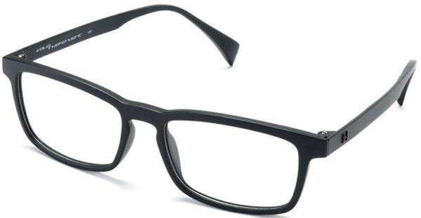 Pop Line IV033.009.000 black 52 Eyeglasses