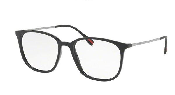 Prada Linea Rossa 03IV 1AB1O1 54 Men's Eyeglasses