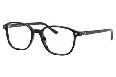 Ray-Ban 5393 2000 49 Unisex Eyeglasses