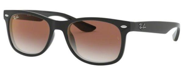 Ray-Ban 9052S 100/V0 48 Unisex Sunglasses