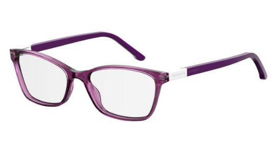 Seventh Street S 275 B3V/16 VIOLET 52 Women's Eyeglasses