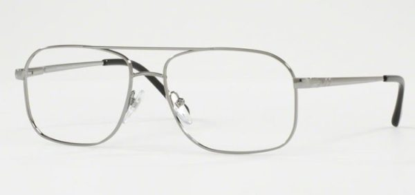 Sferoflex 2249 268 55 Men's Eyeglasses