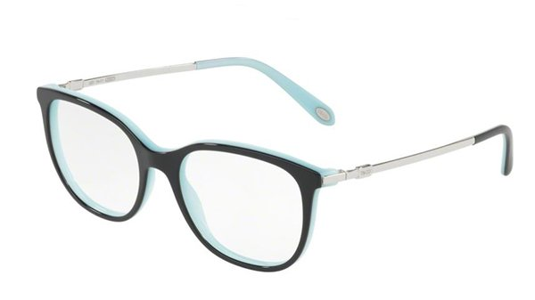 Tiffany & Co. 2149 8055 53 Women's Eyeglasses
