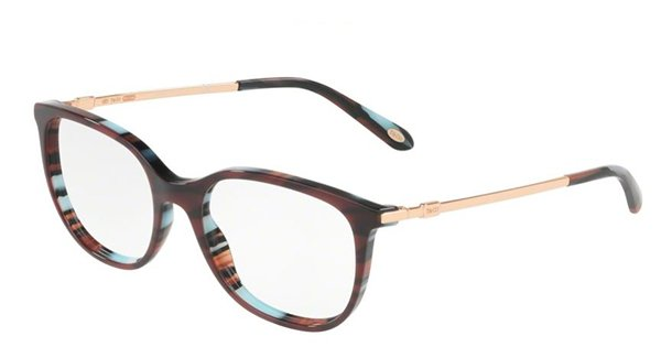 Tiffany & Co. 2149 8207 53 Women's Eyeglasses