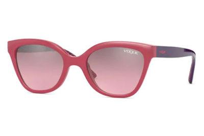 Vogue Junior 2001  25537A 45 Women's Sunglasses