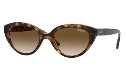 Vogue Junior 2002  W65613 46 Women's Sunglasses
