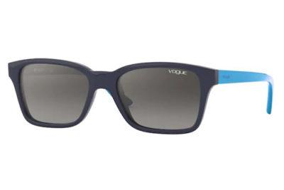 Vogue Junior 2004  27776G 47 Unisex Sunglasses