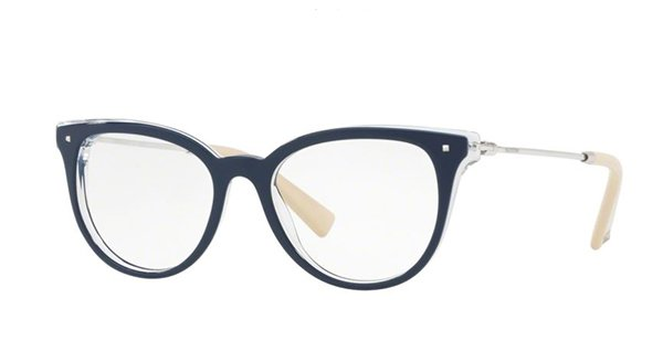 Valentino 3005 5028 51 Women's Eyeglasses