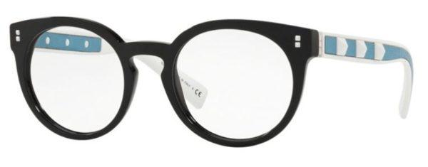 Valentino 3024 5079 50 Women's Eyeglasses