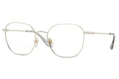 Vogue 4178  848 52 Women's Eyeglasses