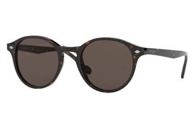 Vogue 5327S  W65673 48 Men's Sunglasses