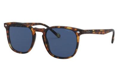 Vogue 5328S 281980 49 Men's Sunglasses