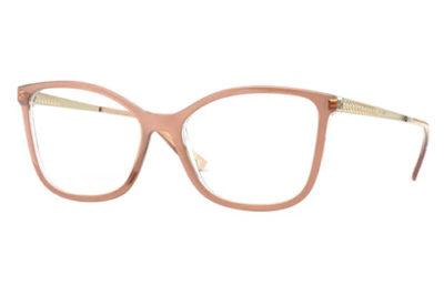 Vogue 5334  2847 54 Women's Eyeglasses