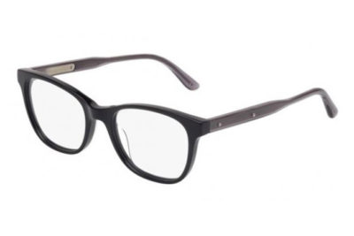Bottega Veneta BV0024O black 53 Women's Eyeglasses