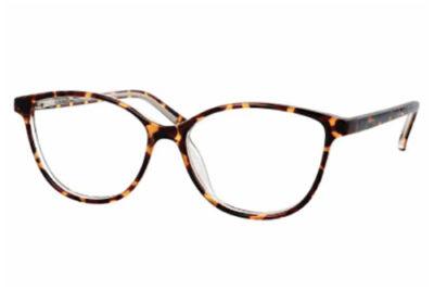 CentroStyle F021552062000 SHINY DEMI/CRYST   Eyeglasses