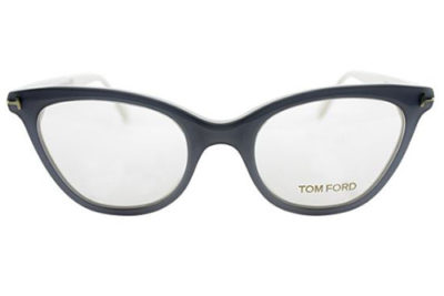 Tom Ford FT4271 20 49 Donna