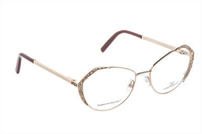 Dario Martini DM809 1 54 Women's Eyeglasses