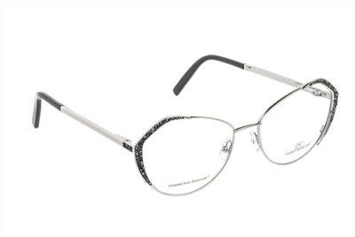 Dario Martini DM809 2 54 Women's Eyeglasses