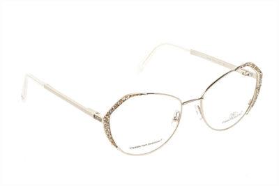 Dario Martini DM809 3 54 Women's Eyeglasses