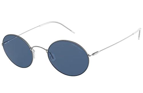 Armani 6115T  300380 48 Men's Sunglasses