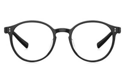 Bolon BJ3075B10 black 50 Men's Eyeglasses