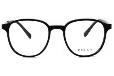 Bolon BJ3087 black 49 Men's Eyeglasses