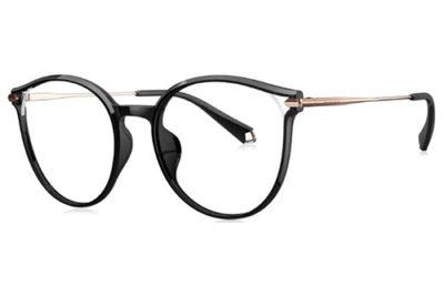 Bolon BJ5063 black 50 Women's Eyeglasses