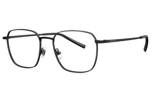 Bolon BJ7111 black 53 Men's Eyeglasses