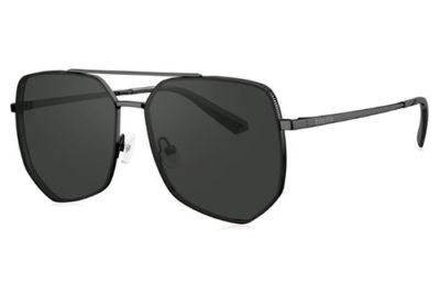 Bolon BL7130 black 59 Men's Sunglasses