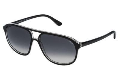Lozza SL1827L Z32L 58 Men's sunglasses
