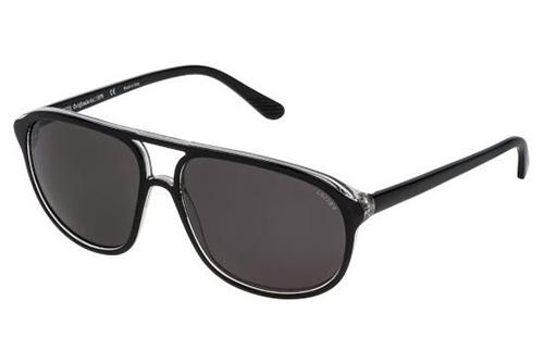 Lozza SL1827L Z32P 61 Men's sunglasses