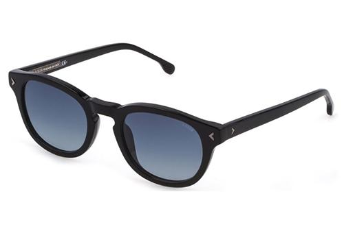 Lozza SL4284 700B 52 Unisex sunglasses
